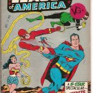Justice League of America # 25, 4.5 VG +
