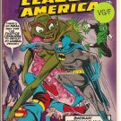 Justice League of America # 49, 5.0 VG/FN