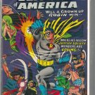 Justice League of America # 55, 4.5 VG +