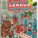 Justice League Of America # 131, 4.0 VG