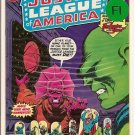Justice League of America # 178, 5.5 FN -
