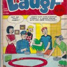 Laugh Comics # 178, 3.0 GD/VG