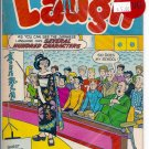 Laugh Comics # 225, 4.5 VG +