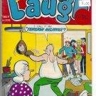 Laugh Comics # 232, 3.0 GD/VG