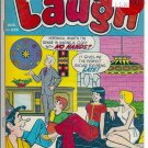 Laugh Comics # 233, 4.5 VG +