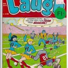 Laugh Comics # 238, 6.5 FN +