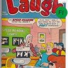 Laugh Comics # 239, 6.5 FN +