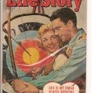 Life Story # 18, 1.8 GD -