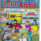 Life With Archie # 90, 4.5 VG +