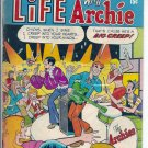Life With Archie # 98, 4.5 VG +