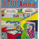 Life With Archie # 102, 4.5 VG +