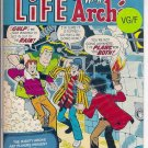 Life With Archie # 132, 5.0 VG/FN