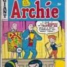 Little Archie # 60, 4.5 VG +