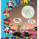 LOONEY TUNES # 1, 9.2 NM -