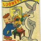 Looney Tunes # 167, 4.0 VG
