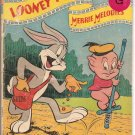 Looney Tunes And Merrie Melodies Comics # 114, 2.0 GD