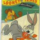 Looney Tunes And Merrie Melodies Comics # 135, 4.5 VG +