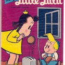 MARGE'S LITTLE LULU # 60, 3.5 VG -