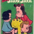 MARGE'S LITTLE LULU # 70, 3.5 VG -