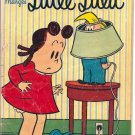MARGE'S LITTLE LULU # 81, 3.5 VG -