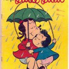MARGE'S LITTLE LULU # 85, 3.5 VG -