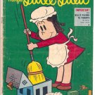 MARGE'S LITTLE LULU # 87, 3.5 VG -