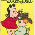 MARGE'S LITTLE LULU # 91, 4.5 VG +