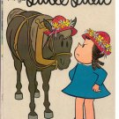 MARGE'S LITTLE LULU # 145, 4.0 VG
