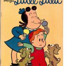 MARGE'S LITTLE LULU # 146, 4.5 VG +