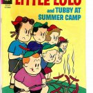 MARGE'S LITTLE LULU # 189, 2.5 GD +