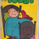 MARGE'S TUBBY # 9, 1.8 GD -