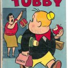 MARGE'S TUBBY # 11, 2.5 GD +
