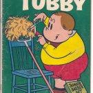 MARGE'S TUBBY # 16, 2.5 GD +