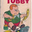 MARGE'S TUBBY # 19, 2.0 GD