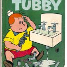 MARGE'S TUBBY # 38, 2.5 GD +