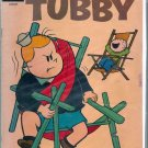 MARGE'S TUBBY # 47, 2.5 GD +