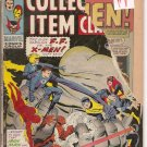 Marvel Collectors Item Classics # 20, 1.0 FR