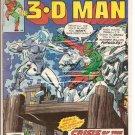 Marvel Premire # 37, 5.0 VG/FN