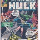 Marvel Super-Heroes # 93, 9.0 VF/NM