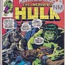 Marvel Super-Heroes # 105, 9.2 NM -