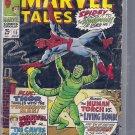 MARVEL TALES # 15, 1.8 GD -