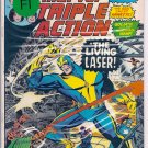 Marvel Triple Action # 26, 6.0 FN