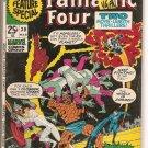 Marvels Greatest Comics # 30, 5.0 VG/FN