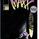 Maxx # 5, 9.2 NM -