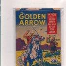 MIGHTY MIDGET COMICS GREEN ARROW # 11, 4.0 VG