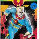 Miracleman # 3, 8.5 VF +
