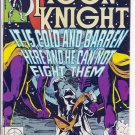 MOON KNIGHT # 7, 6.0 FN