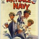 Movie Classics McHale's Navy # 1, 9.2 NM -