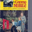 MOVIE COMICS GNOME MOBILE # 1, 4.0 VG
