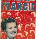 MY LITTLE MARGIE # 6, 1.0 FR